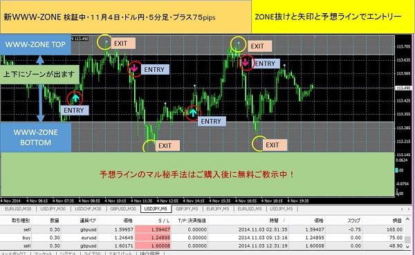 ドル円600-4