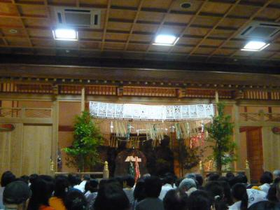 高千穂神社1