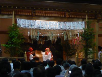 高千穂神社3