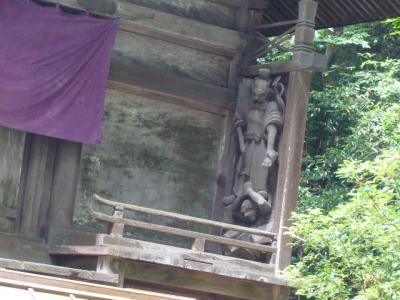 高千穂神社9