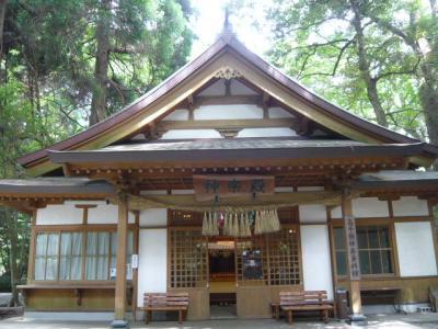 高千穂神社10
