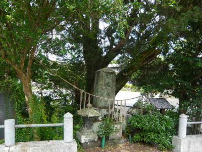 高千穂神社12
