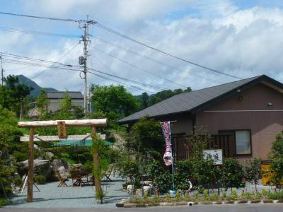 高千穂神社13