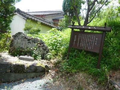 高千穂神社14