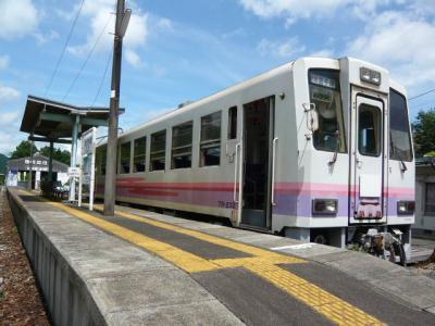 高千穂鉄道4