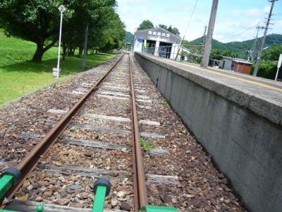 高千穂鉄道5