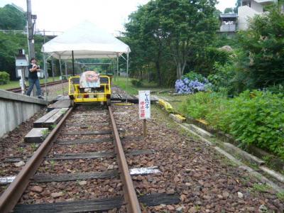 高千穂鉄道13