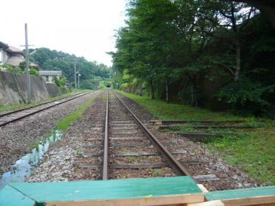 高千穂鉄道14