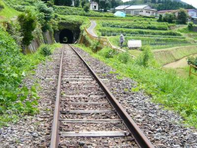 高千穂鉄道15