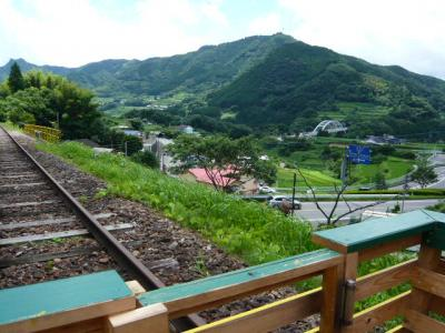 高千穂鉄道16
