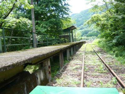 高千穂鉄道17