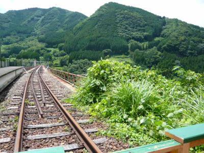 高千穂鉄道18