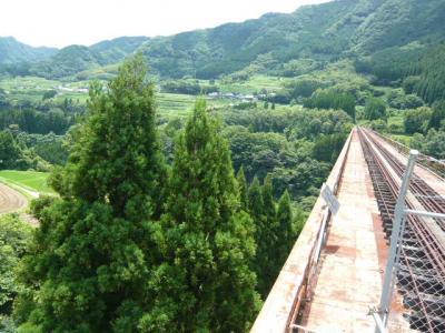 高千穂鉄道19