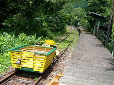 高千穂鉄道20