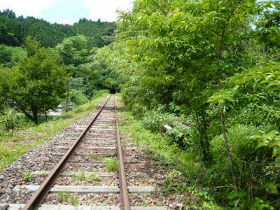 高千穂鉄道22