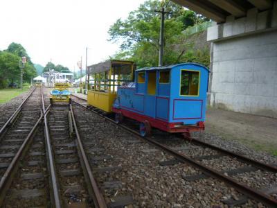 高千穂鉄道24