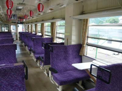 高千穂鉄道9