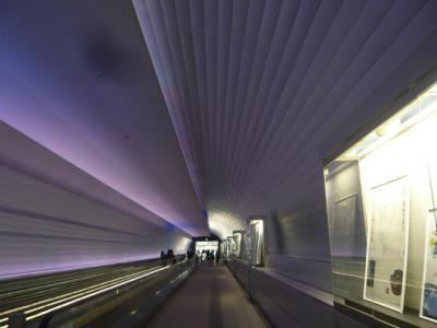 太宰府観光25