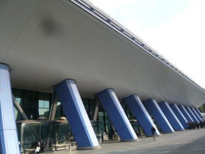 太宰府観光32