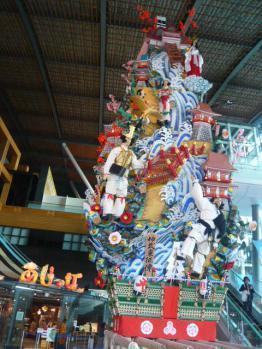 太宰府観光36