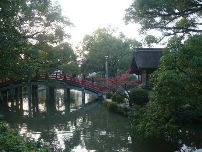 太宰府観光39