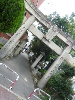 天神~祇園6
