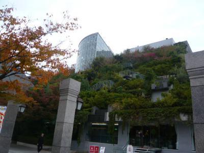 天神~祇園16