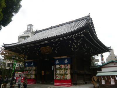 天神~祇園25
