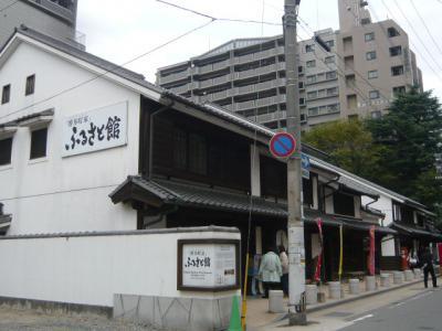 天神~祇園29