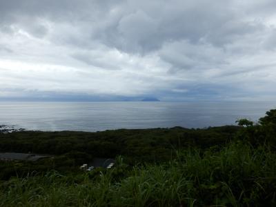 伊豆大島7