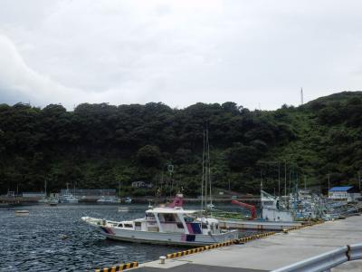 伊豆大島15