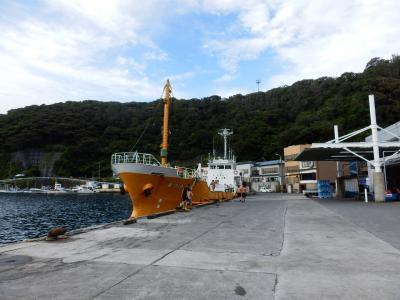 伊豆大島36