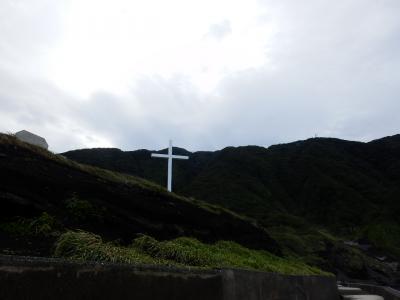伊豆大島39