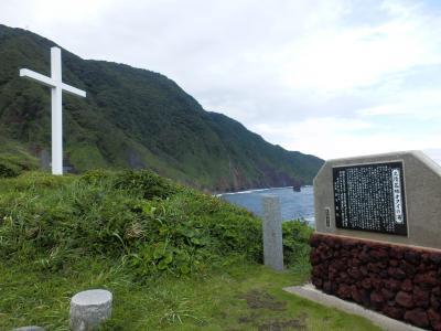 伊豆大島40