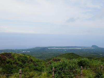 伊豆大島65