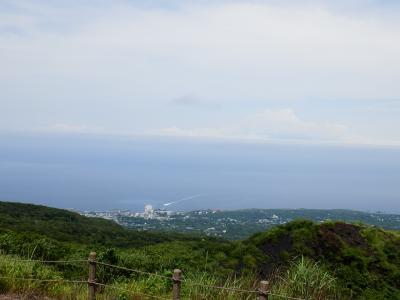 伊豆大島64