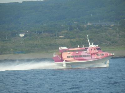 伊豆大島95