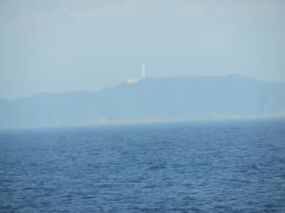 伊豆大島96