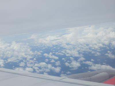 ブルネイ→マラッカ11