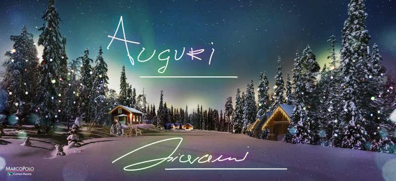 new_AUGURI.jpg