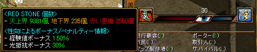 10089327714.jpg