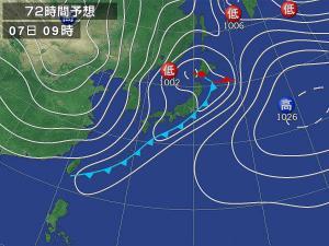 weathermap72_convert_20120204123611.jpg