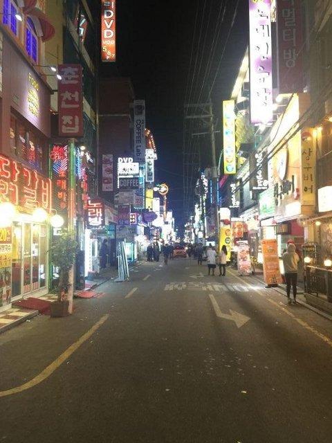 20141212jiga-jisan.jpg