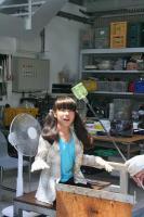 IMG_6639_convert_20110906195238.jpg