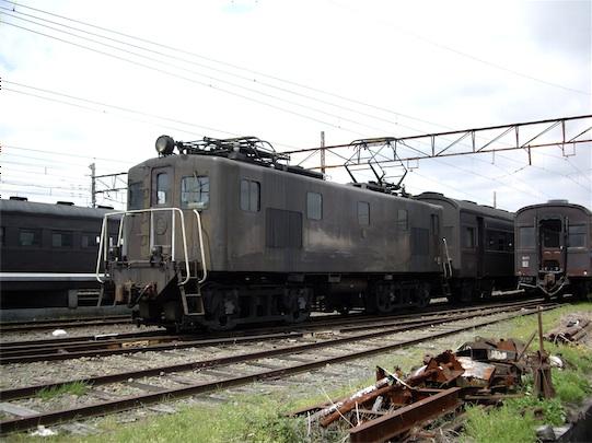 IMGP3591.jpg