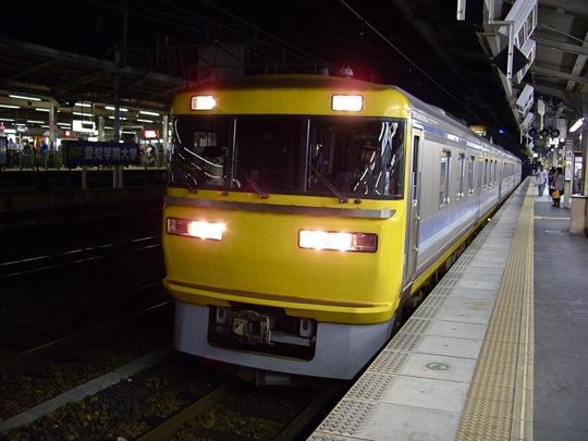 IMGP5428.jpg