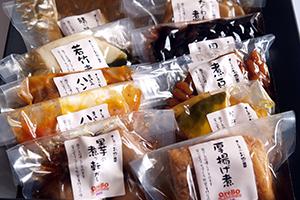 photo_himitsu_01.png