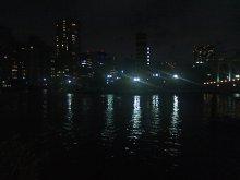 $ヒューマニーズ社長ブログ