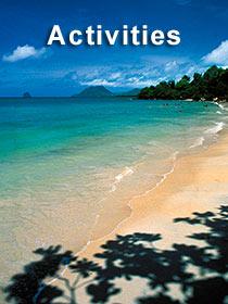 img_activities1.jpg