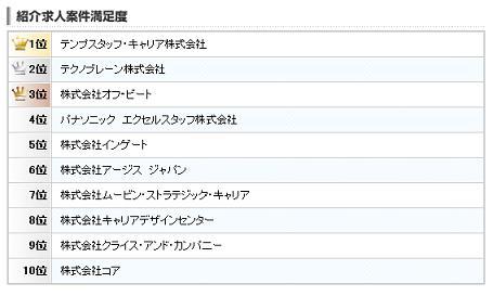 ranking3.jpg